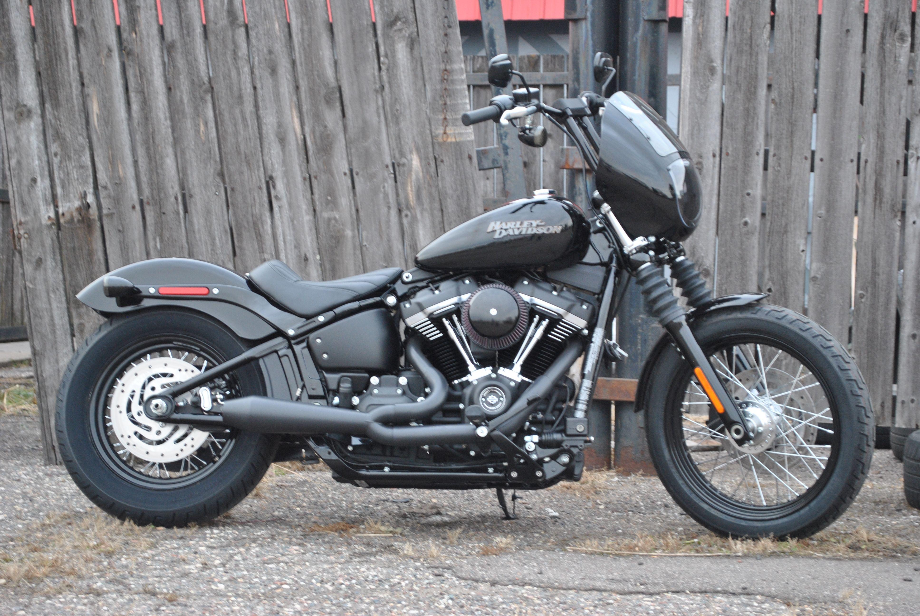 18 motorcycle bike ideas motorcycle