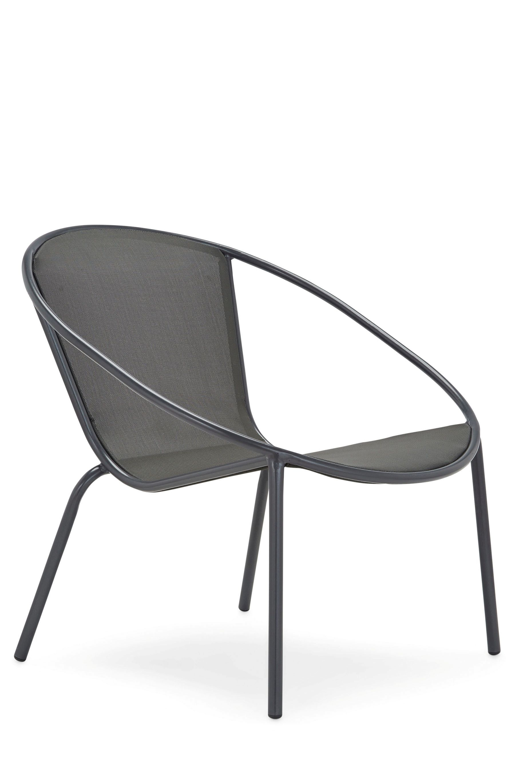 Modern Furniture Uk Online Bali Outdoor Chair Next Uk Online Shop Modern Outdoor