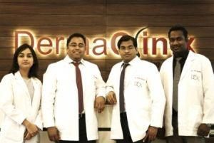 Best hair transplant surgeon in Delhi at Dermaclinix, our hair transplant doctors qualified from AIIMS also member of ISHRS, we are more experience & professional. hair transplant surgeon in Delhi at Dermaclinix, our hair transplant doctors qualified from AIIMS also member of ISHRS, we are more experience & professional.