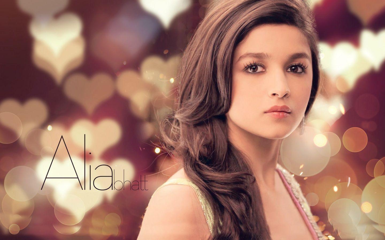 Alia bhatt hot and spicy images wallpapers - Indian Beautiful Girl Hd Wallpaper Free Download Alia Bhatt