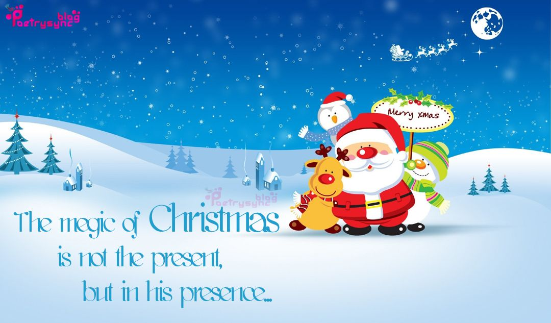 Poetry Merry Cristmas Wishes And Sms Messages In English Merry Christmas Wishes Merry Christmas Greetings Quotes Merry Christmas Greetings