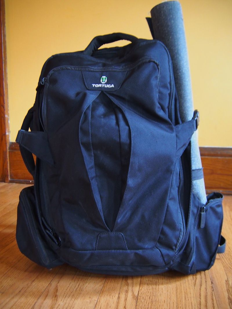 Page Not Found The Yoga Nomads Backpacks Travel Backpack Yoga Travel
