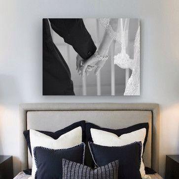 Hochzeit Bilder, Hochzeitsfotografie, Schlafzimmer Ideen, Ordner, Für Zu  Hause, Haarschmuck, Hochzeitsfoto Idee, Rund Ums Haus, Wohnen