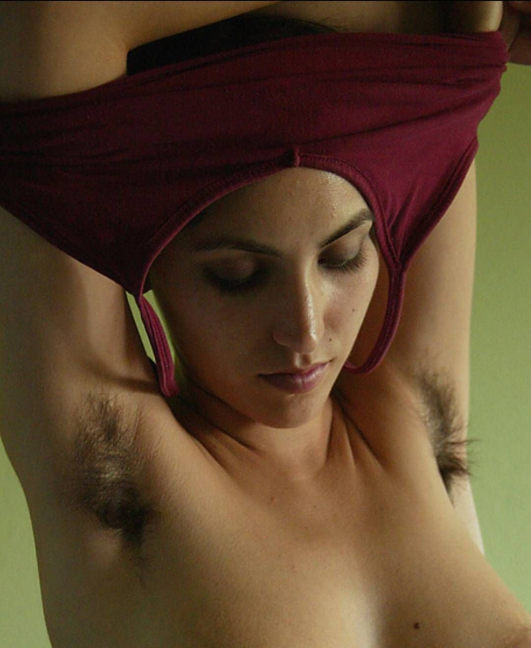 pictures of sexy girls pussy