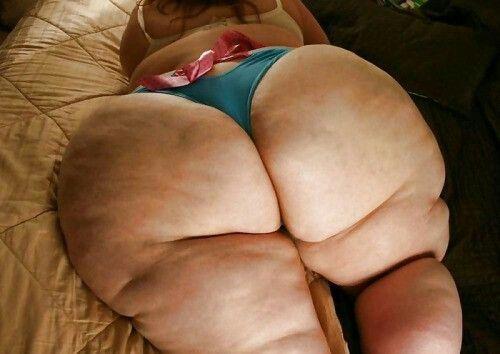 MILF porn sex fatty fuck ssbbw.com stuff! hot