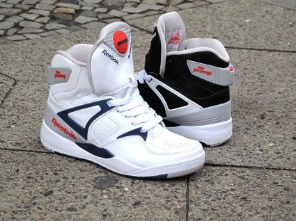 31de069792ba4 Original Reebok Pumps For Sale
