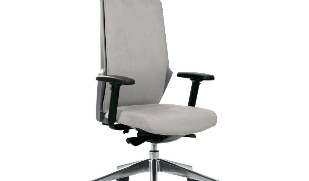 siege bureau ikea fauteuil bureau