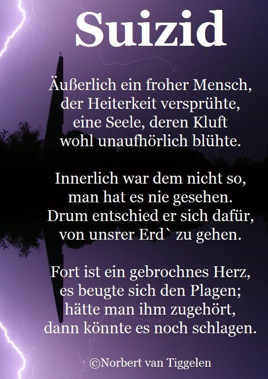 """Wenn Sie auf dieses Gedicht klicken, besuchen Sie das Buch """"Stolpersteine"""" von Norbert van Tiggelen, indem weitere ähnliche Gedichte zu lesen sind. Viel Spaß damit!"""