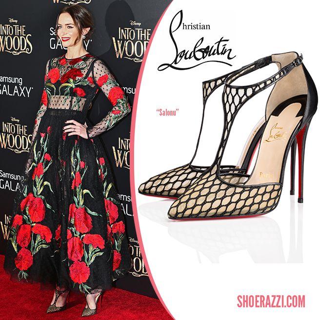Резултат со слика за photos of dolce and gabanna women shoes