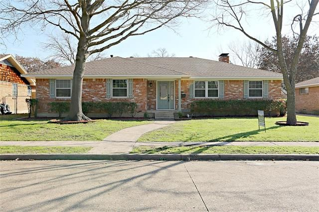 8436 Hunnicut Rd, Dallas, TX 75228. $282,500, Listing # 13293857. See homes for sale information, school districts, neighborhoods in Dallas.