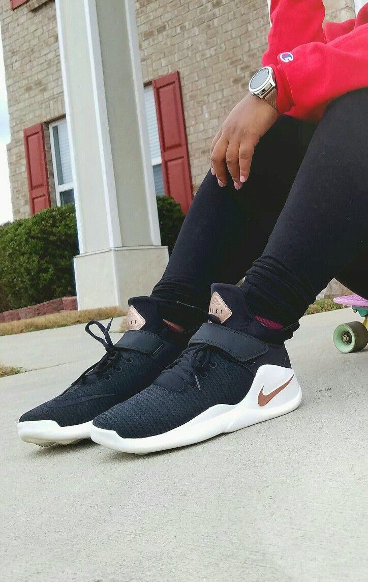 Women s Nike Kwazi  93e91c08c1