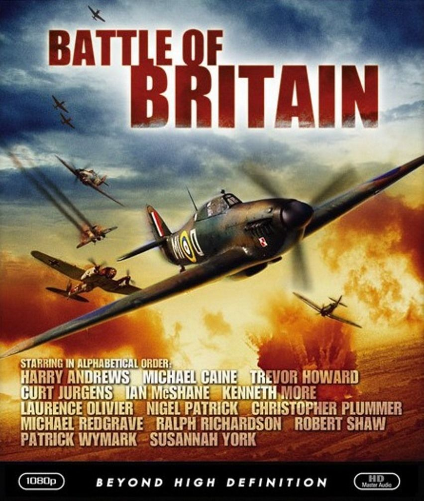 battle of britain | aviões | pinterest | britain