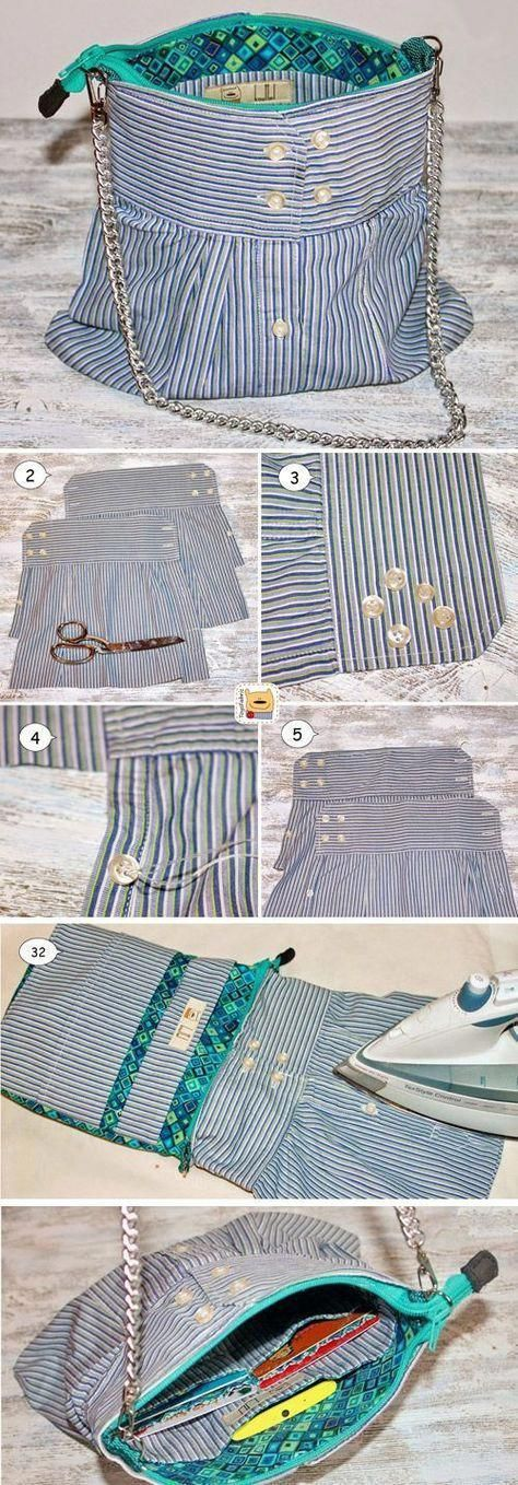 Easy 20 sewing projects projects are available on our internet site Have a look and you wont be sorry you did To measure self Weve just started sewing were enthusiastic w...