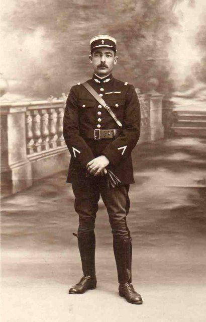 Histoire Photos Anciennes Gendarmerie Nationale Gendarme Photos Anciennes