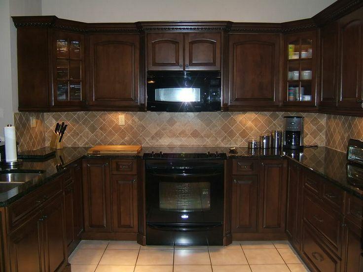 Cocina | house styles | Pinterest | Küchen ideen, Sommer und Küche