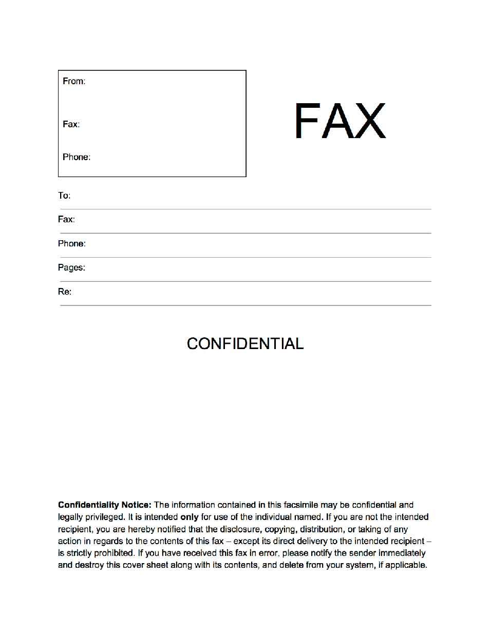 fax cover sheet 8 best ideas about popular fax cover sheets the – Funny Fax Cover Sheet