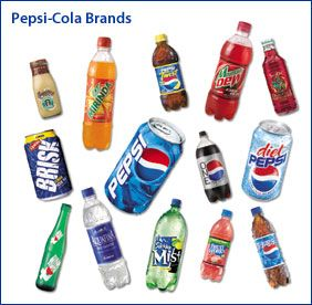 Pepsi products   Products/Things that I Love   Pinterest ...