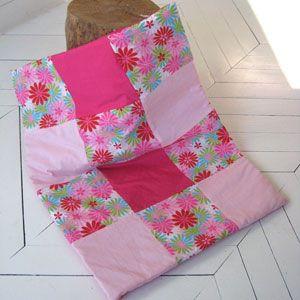 plaid polaire b b patron gratuit couture couture crochet et tricot pinterest baby. Black Bedroom Furniture Sets. Home Design Ideas
