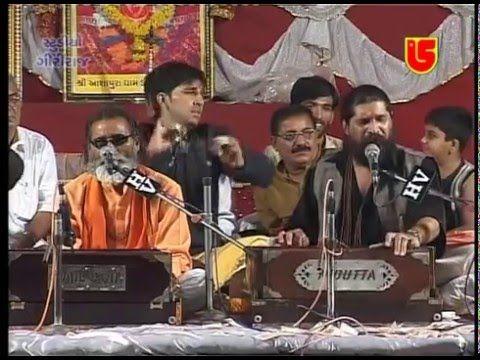 05-DOMBIVALI(MUMBAI)-JUGALBANDHI-LAXMAN BAROT-HARSUKH GEERI-GS DVD-111-04