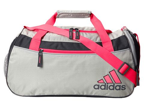 Adidas Squad Ii Duffel 45 Zappos Com Fall Is 5k Time And We
