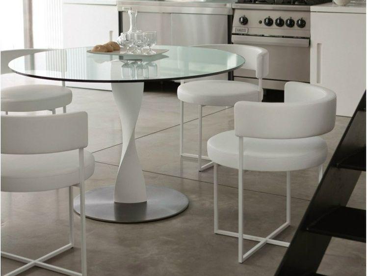 Comment Choisir La Table Salle A Manger Parfaite Pour Vous Table Salle A Manger Salle A Manger Table Carree