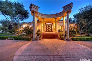 Brilliant Los Lagos Granite Bay California Homes Lots For Sale Interior Design Ideas Clesiryabchikinfo