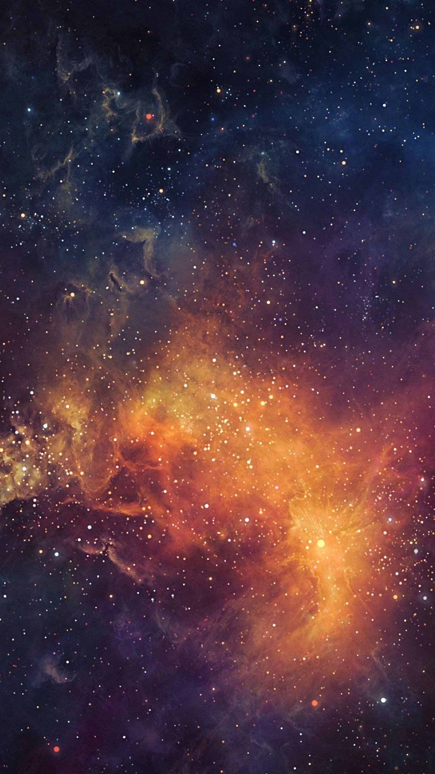 HD 1440x2560 excalibur xiaomi mi5 wallpapers | OoF | Galaxy wallpaper, Astronomy, Outer space