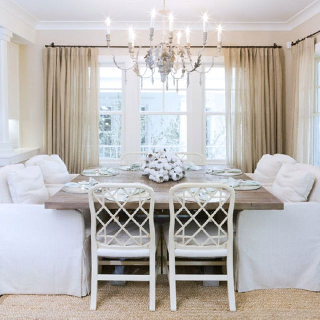 Dining Area · Square Dining TablesDining ...