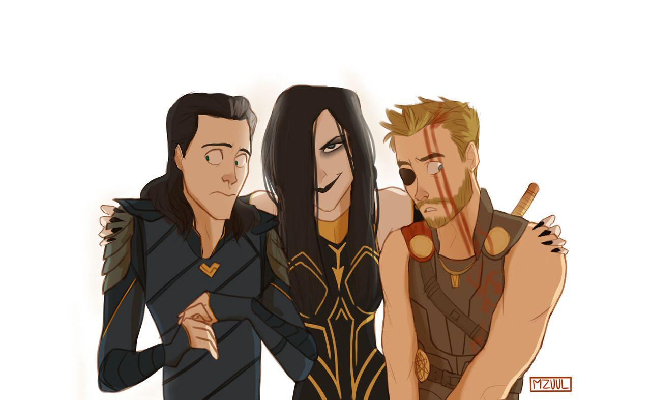 Https 78 Media Tumblr Com E1b93f26393d5cfe33a8948f4ded83eb Tumblr Ozjpscvers1wub6hoo1 1280 Jpg Marvel Thor Loki Loki Marvel