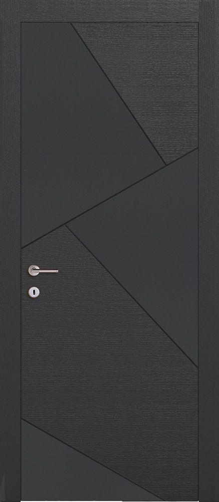 Academy : Scandi & Academy : Scandi | Двери | Pinterest | Doors Interiors and Door ... Pezcame.Com