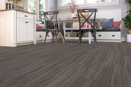 Shop for luxury vinyl flooring in Piedmont, CA from