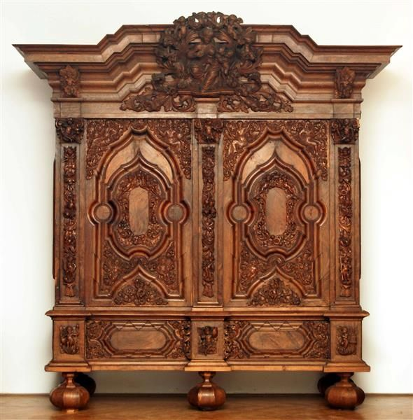 pin auf armoire chest cupboard