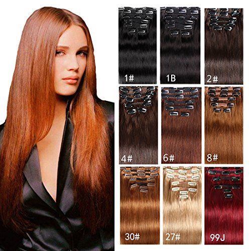Red Hair From Amazon Check This Awesome Product By Going To