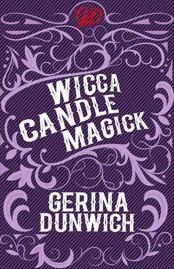 Wicca Candle Magick #candlemagick Wicca Candle Magick #candlemagick Wicca Candle Magick #candlemagick Wicca Candle Magick #candlemagick