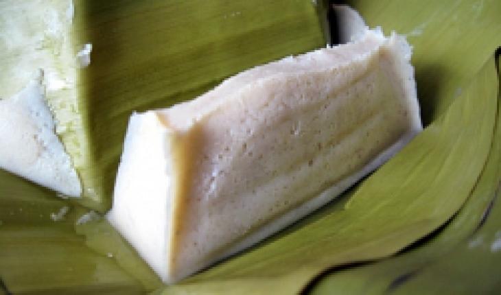 Resep Barongko Pisang 2019 Resep Masakan Kue Minuman Terbaru Resep Makanan Enak Masakan Indonesia