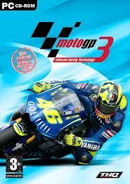 download game moto gp 2018 android ppsspp