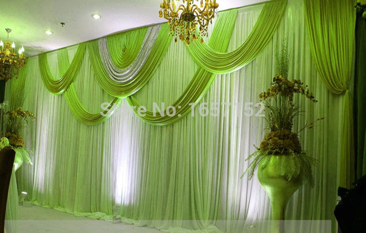 Apple green wedding decorations decorating ideas wedding theme apple green wedding decorations decorating ideas junglespirit Image collections