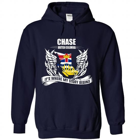 Chase - #hoodie and jeans #sweatshirt blanket. BEST BUY => https://www.sunfrog.com/No-Category/Chase-2098-NavyBlue-Hoodie.html?68278