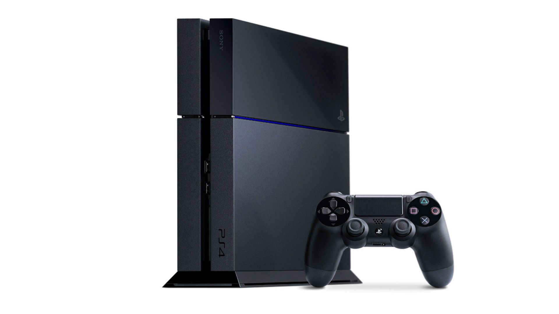 Playstation 4 Christmas Deals 2020 The best PS4 deals, bundles, and prices in October 2020