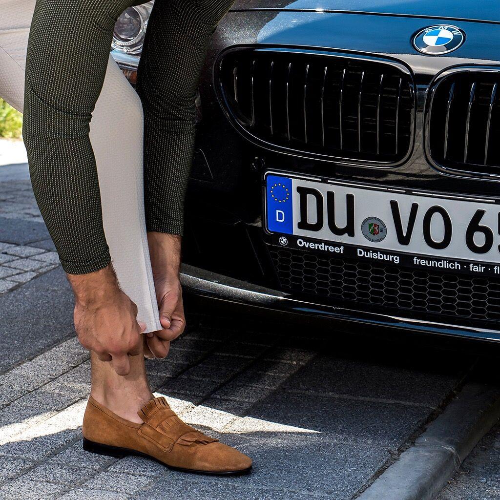 Concept, Shoes, Men, Zapatos, Shoes Outlet, Shoe, Footwear