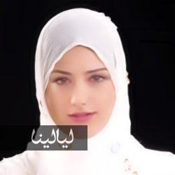 صور النجمات التركيات بالحجاب فمن الأجمل Band Fashion