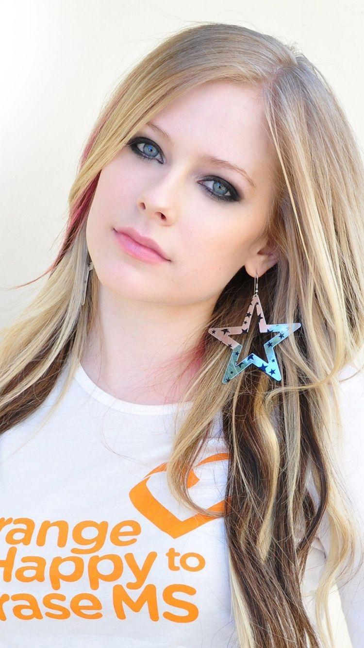 Avril Lavigne Nobodys Home LIVE LyricsLetra YouTube
