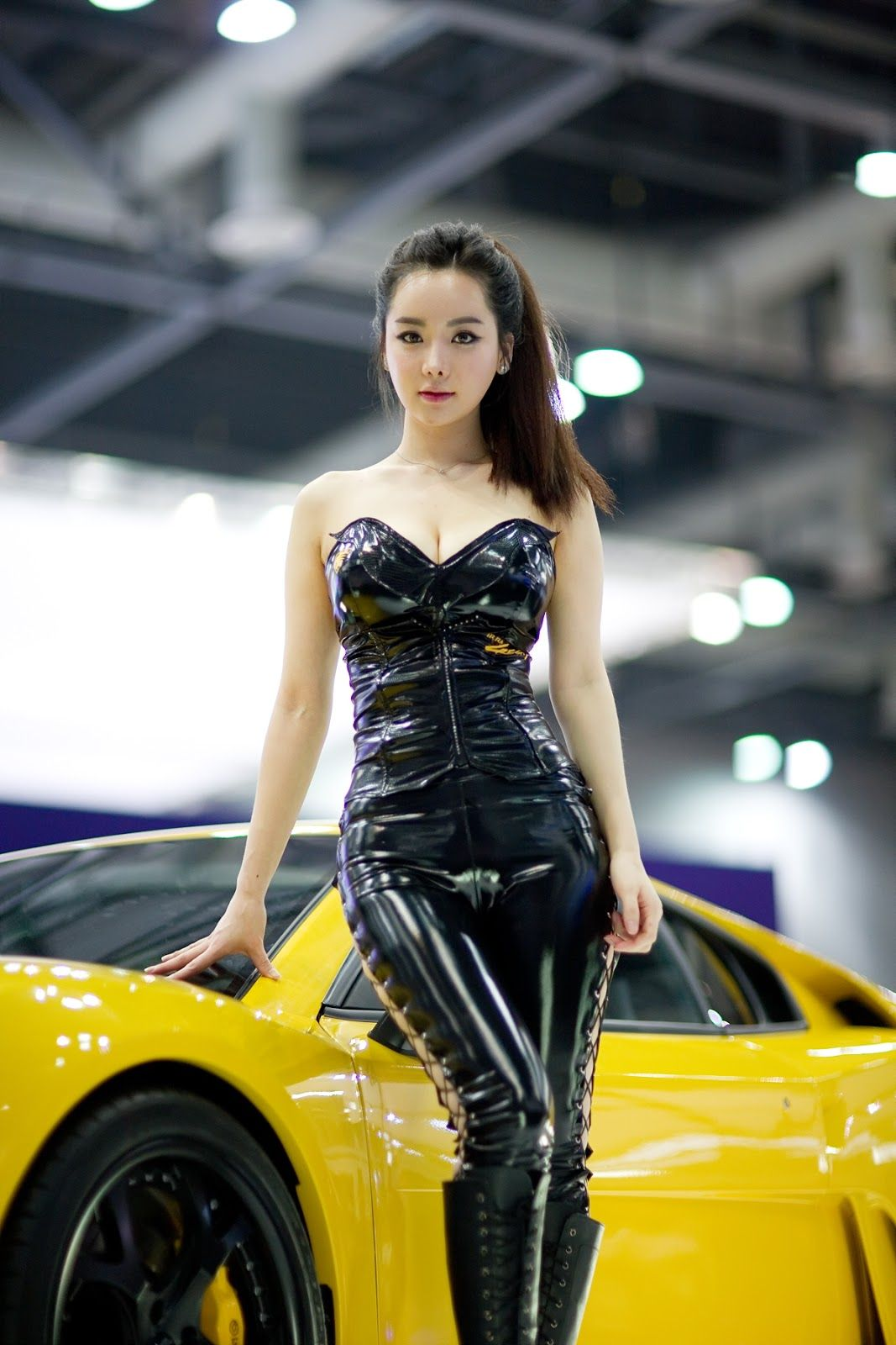 chinese-latex-girl-increase-male-sperm