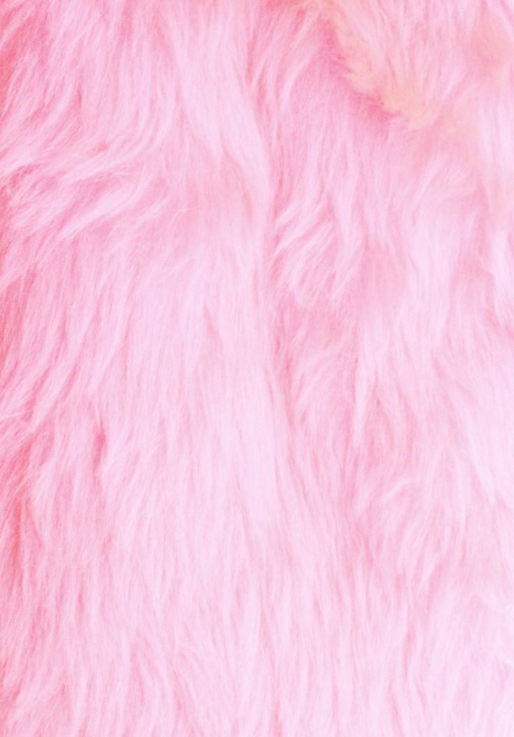 Pin By Queensociety On Ultra Supreme Pink Texture Pink