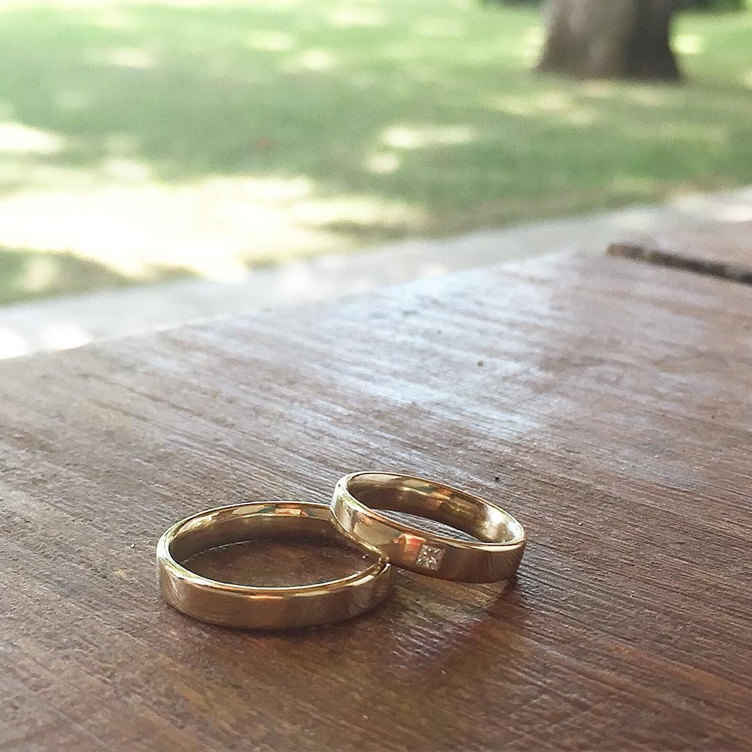 #cinthialopesjoias #joias #jewelry #noivado #casamento #wedding #bridal #weddingring #engagement #diamond #ring #noiva #alianca @ateliecinthialopes
