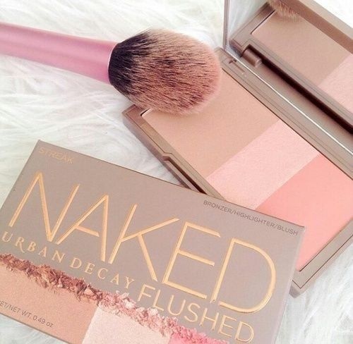 Photo of 20 Signs You Are A Beauty Junkie – Society19
