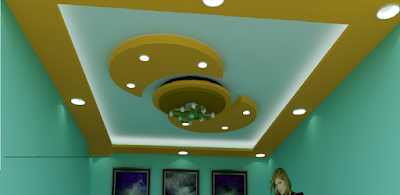 55 Modern Pop False Ceiling Designs For Living Room Pop Design Images For Hall 2019 False Ceiling Design Pop False Ceiling Design Ceiling Design
