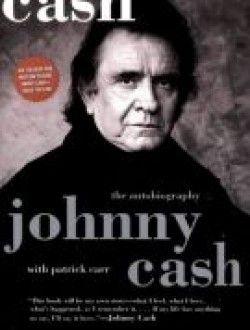 Biography books online