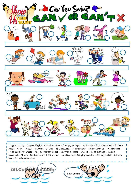 Show Us Your Talents English Teaching Materials English Grammar Quiz English Lessons [ 1440 x 1018 Pixel ]