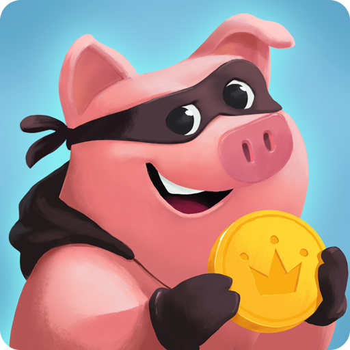Coin Master Spin To Earn Your Loot Attack And Raid Fellow Vikings Collect All The Cards Play With Friends Coin Master Hack Coin Games Gift Card Generator